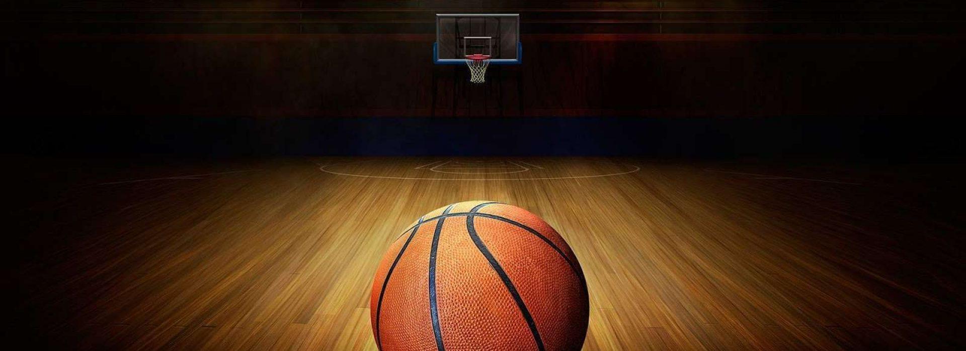 Boys Varsity Basketball Record