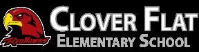 Clover Flat Elementary