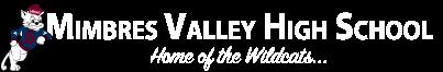 Mimbres Valley High School