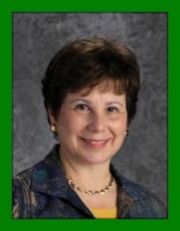 Mrs. Baril