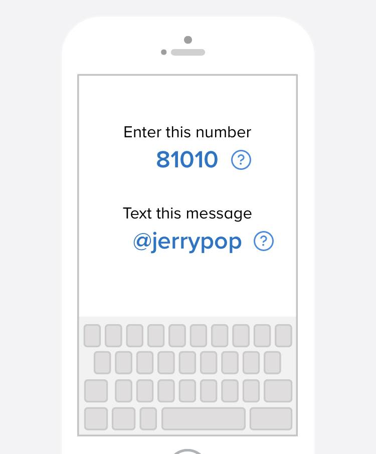 Join our PTA's Remind Group to keep updated on events!