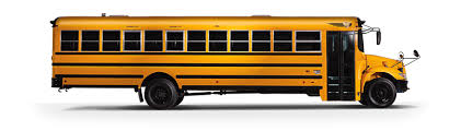 Hearne ISD Bus Registration