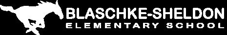 Blaschke-Sheldon Elementary School