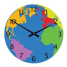 School Hours 7:55-3:30
