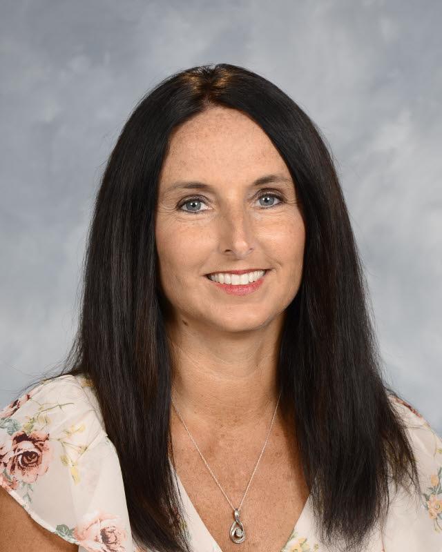 Melinda Jerome