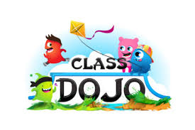 Parents: Please sign up for ClassDojo
