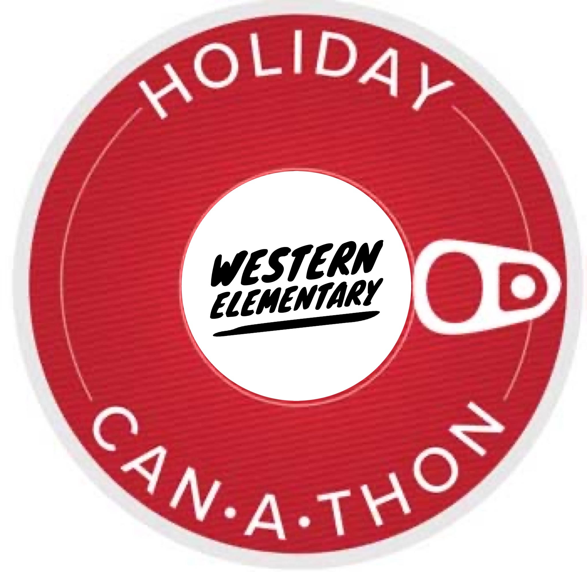 Western Can-a-Thon