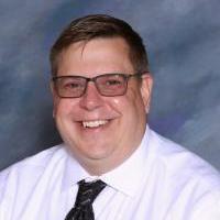 Taran Gruber Named Principal for Oliver Ellsworth