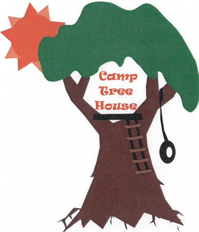 It's time to register for Summer 2019 Camp Tree House