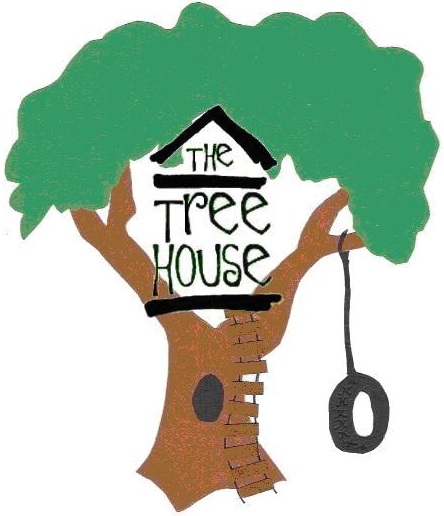 Family Resource Centers and Tree House