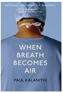 "WHS ""When Breath Becomes Air"" Reading Support Materials"
