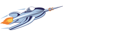 Reid Elementary School