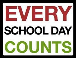 #EVERYDAYCOUNTS