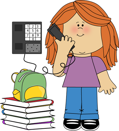 Brendel Student Directory Note Click Here