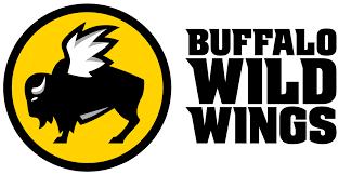 Buffalo Wild Wing Family Night