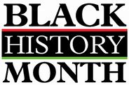 Annual Black History Program and Dinner