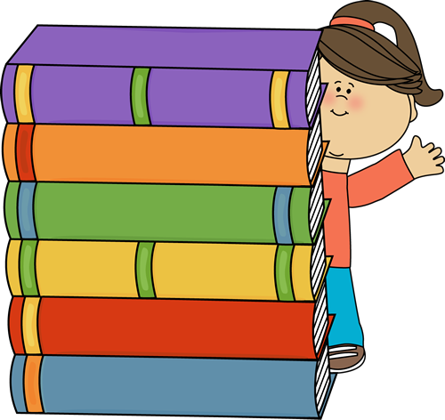 For Bookfair Information Click here.
