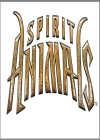 Lawrence gave the Spirit Animals Series by Brandon Mull 5 Stars