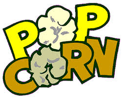 don't forget popcorn fridays!!!