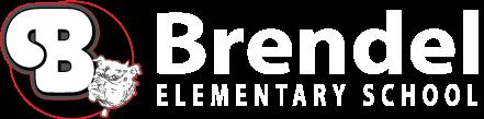 Brendel Elementary School