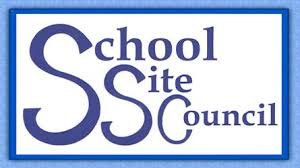 Wanted: School Site Council Representatives