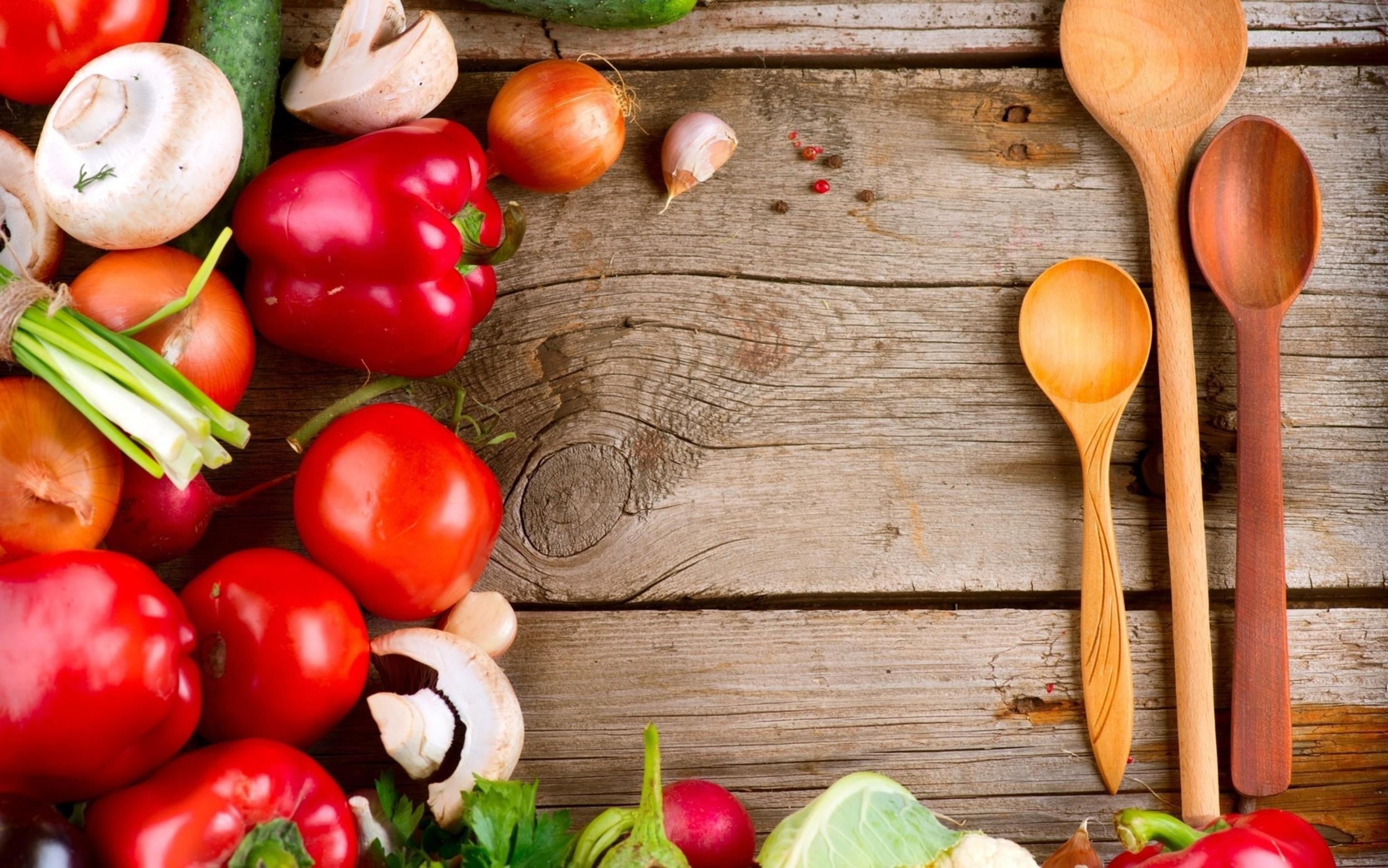 Food Share Produce Distribution