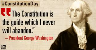 Constitution Day 2016