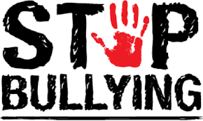 Anti-Bullying Presentation 11/02/2016