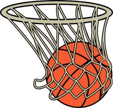 6th Grade Girls Basketball Tryouts THIS WEEK!