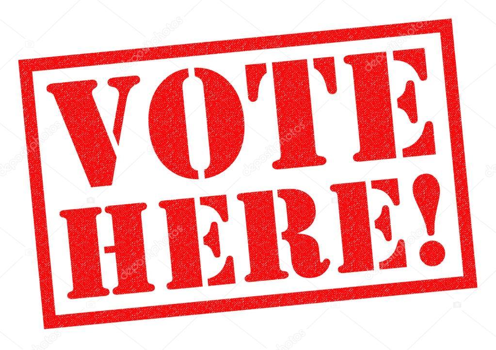 Parent Voting