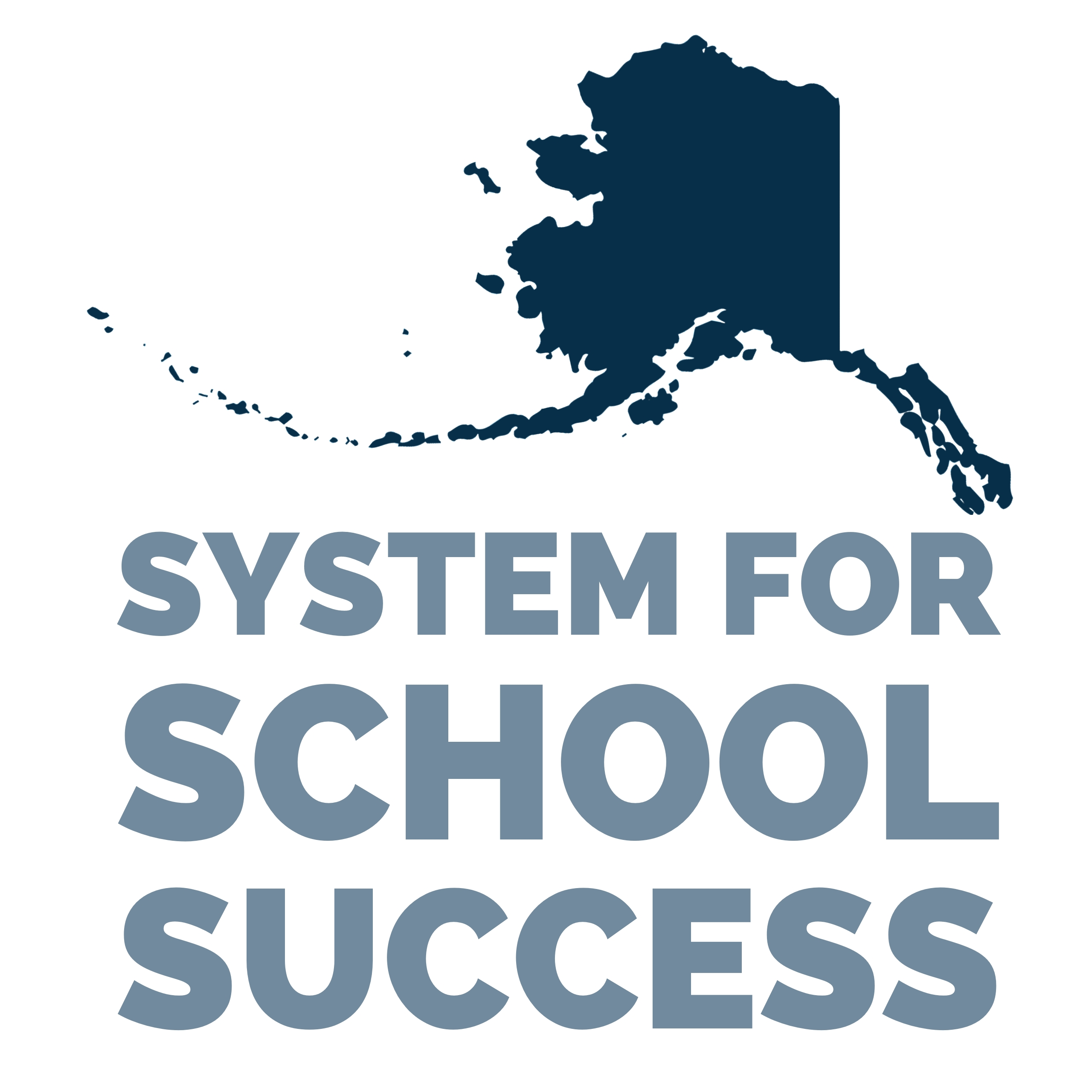 System for School Success Reports Released