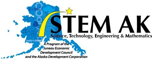 STEM in Juneau