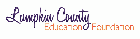 Lumpkin County Education Foundation