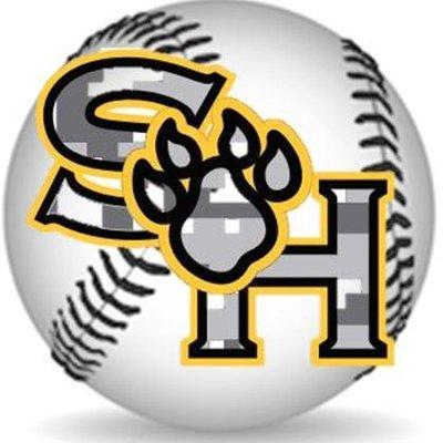 Scotts Hill Baseball