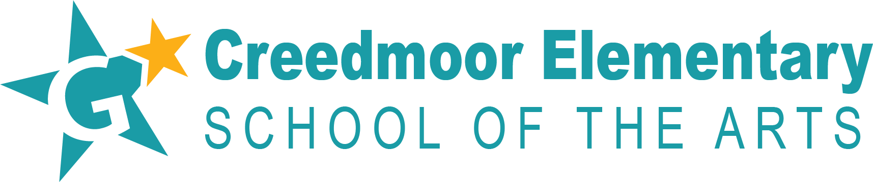 Creedmoor Elementary