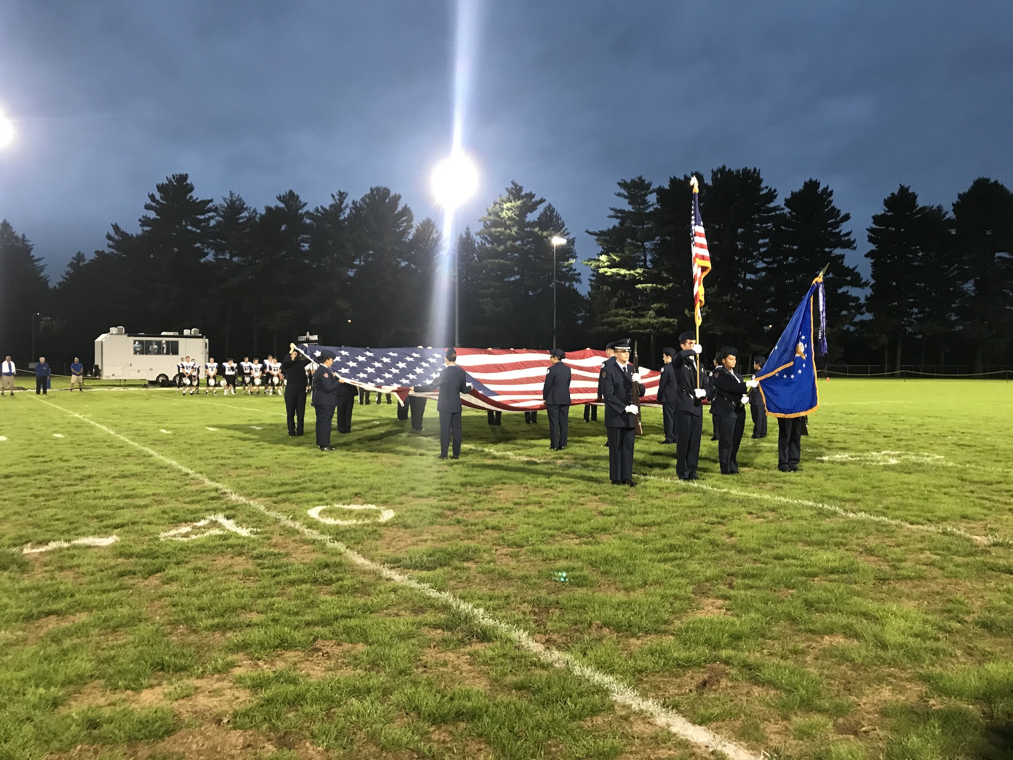 AFJROTC PHOTO GALLERY