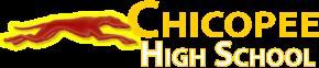Chicopee High
