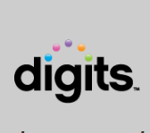 Digits Access for Students