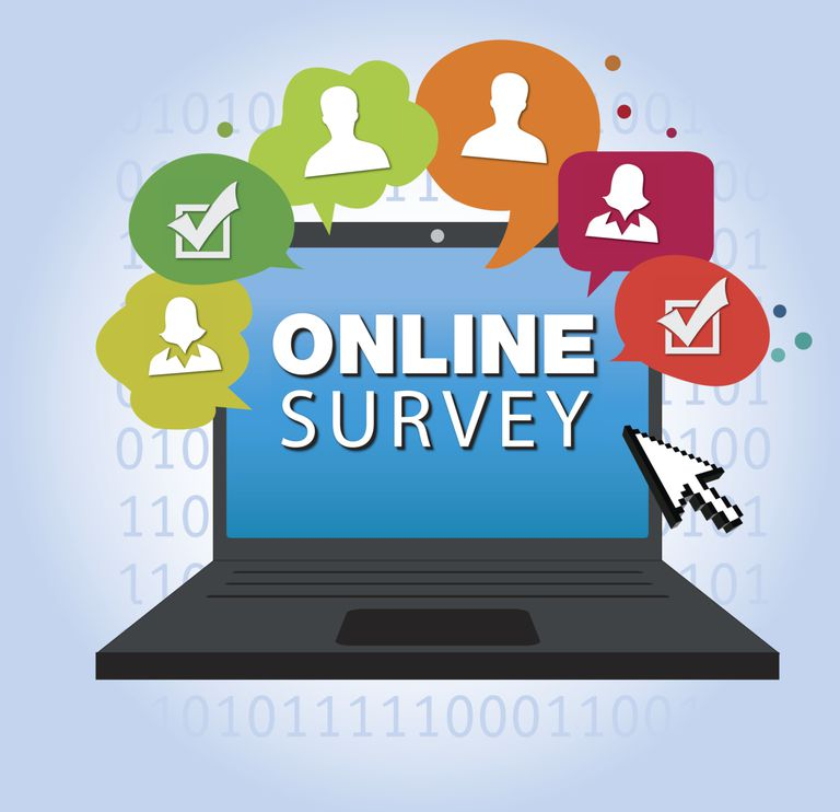 Simpson County School District Parent Survey