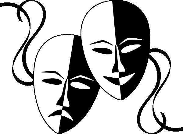 AHS Theatre Arts!