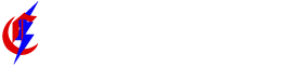 Chisholm High School