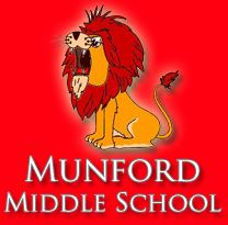 Munford Middle School