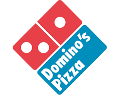 Domino's BOGO Pizza Cards