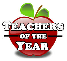 2017-2018 Teachers of the Year Video