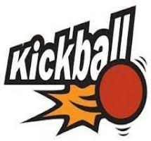 2nd Annual Kick for Kids Festival