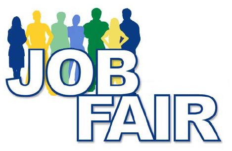 Educator Recruitment Job Fair - March 1, 2018