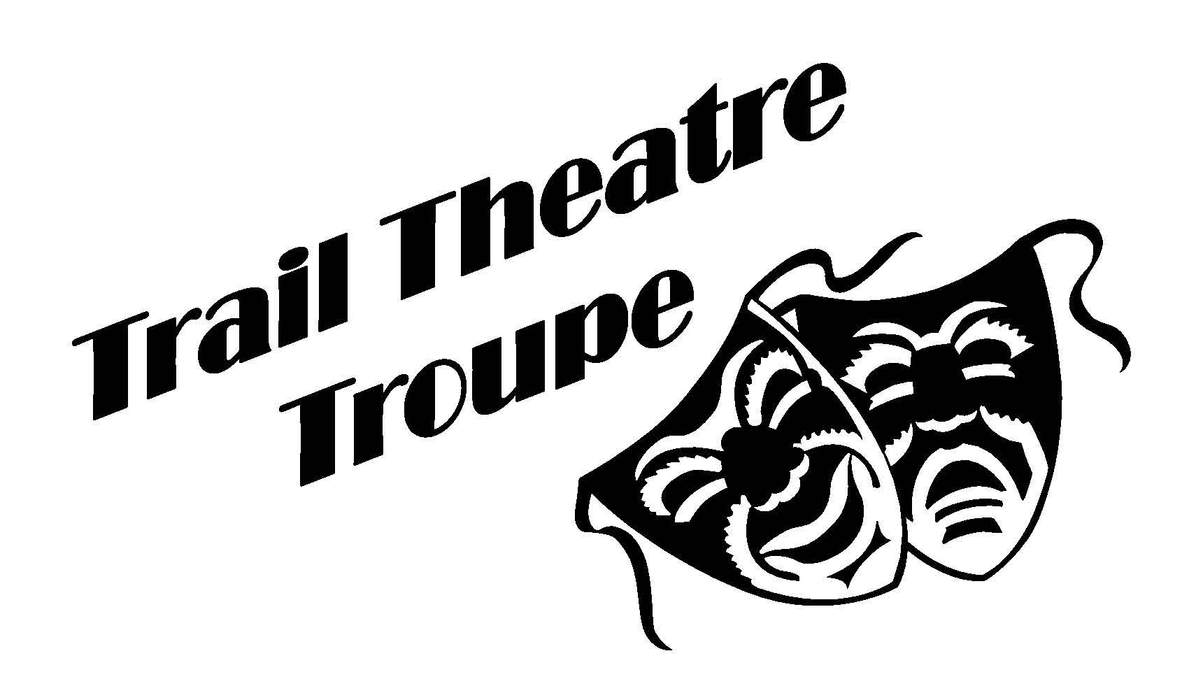Theatre Troupe Informational Meeting