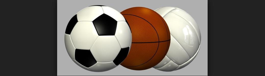 Incoming Freshmen Athletic Interest Form