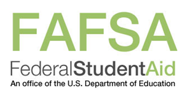 FAFSA application opens on October 1