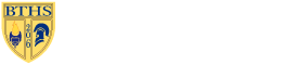 Bloom Trail High School